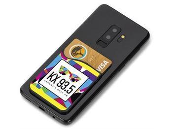Arcade Phone Card Holder, GIFT-17416