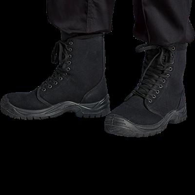 Barron Protector Boot, SF004