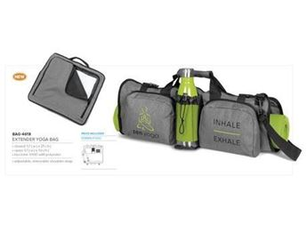 Extender Yoga Bag, BAG-4618