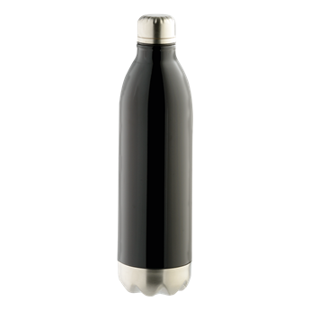 1L Double Wall Vacuum Flask,BW0071