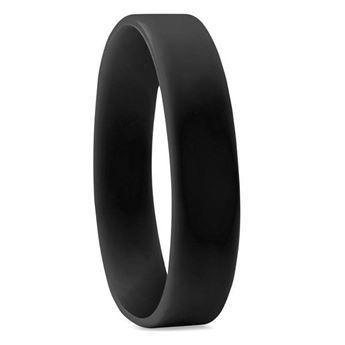 Band It Wrist Band, GIFT9613