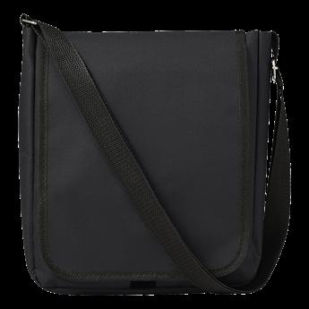 600D Tablet Shoulder Bag, BB7259