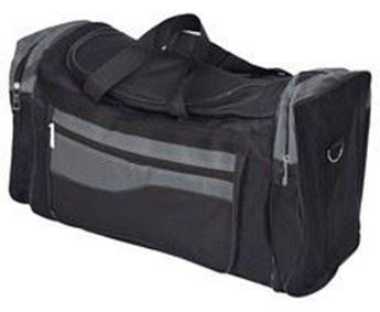 Apollo Tog Bag, BAG123Bh