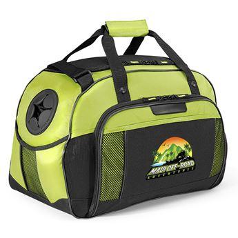Alabama Sports Bag, BAG-3049