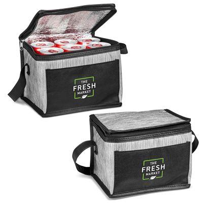 Fargo Cooler - 6 Can, IDEA-53160
