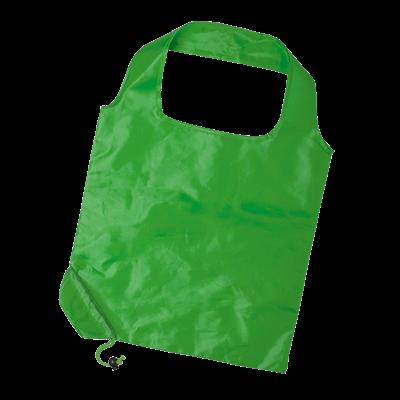 Dayfan Foldable Bag, BB6122