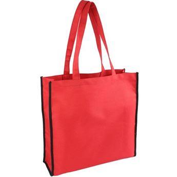 Bella Tote Bag, BAG066