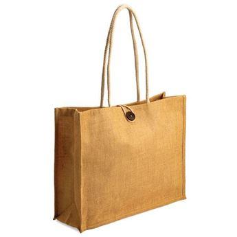 Stylish Eco Tote, BAG3063