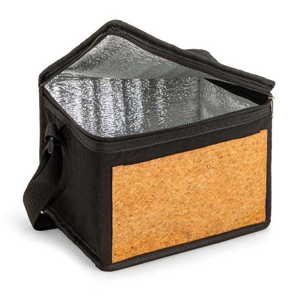 Bondi Cork Cooler, COOL9058