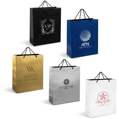Dazzle Maxi Gift Bag, GIFTBAG-1010