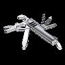 Kolmi Multifunction Pocket Knife, BT3451