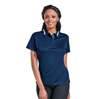 Ladies Vitality Golfer, L-VIT